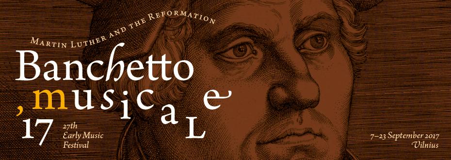 Banchetto Musicale 2015